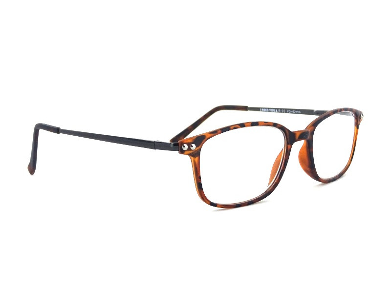 I Need You Smart G58300 Lesebrille