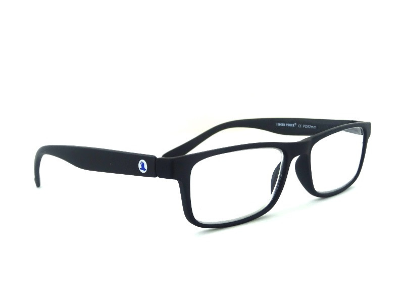 I Need You Alex G39600 Lesebrille
