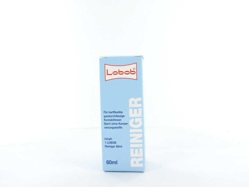 Lobob, 60ml