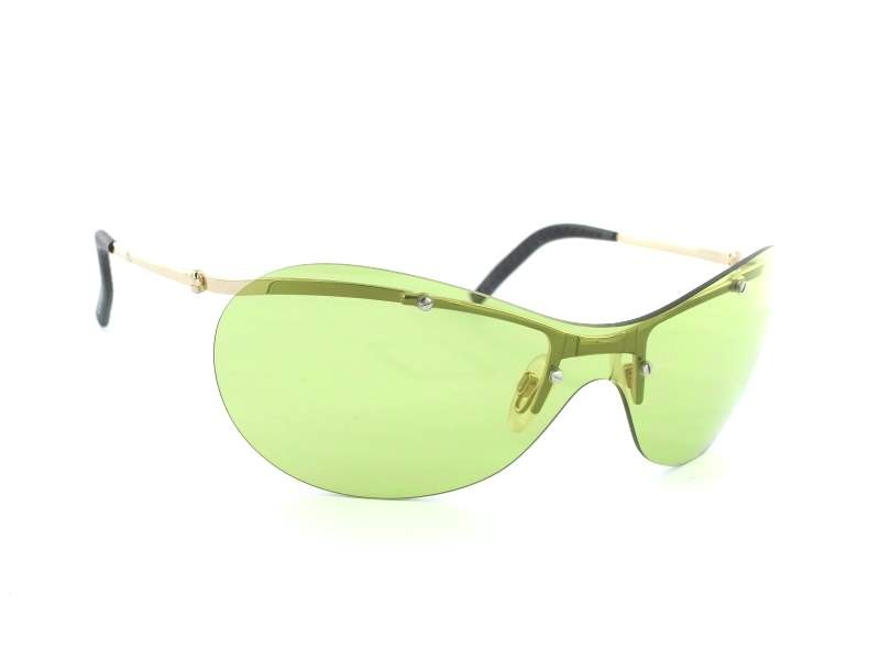 Lumen 8067 010 - 01 Gold/Green