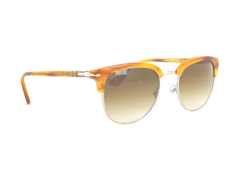 Persol 3105-S 960/51