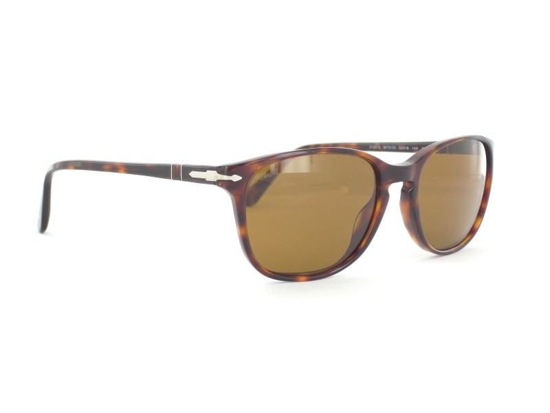 Persol 3133-S 9015/33