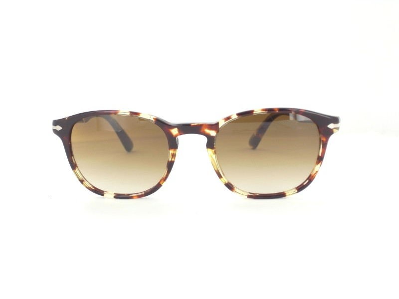 Persol 3148-S 9040/51