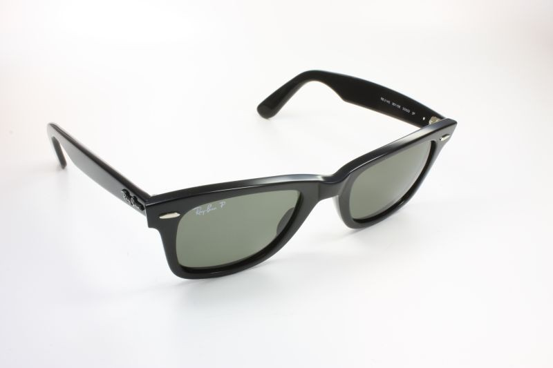 Ray Ban RB2140 902 54 original Wayfarer