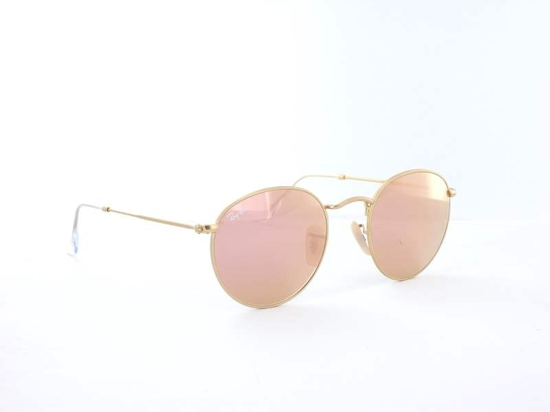 Ray Ban RB3447 - 112/Z2 - 50