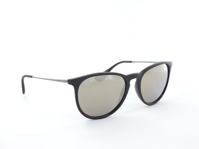 Ray Ban RB4171 601/5A