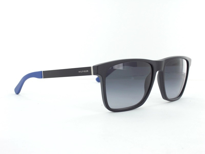 Tommy Hilfiger TH1322S HXQHD Sonnenbrille verglast 8TcpEY7ePu