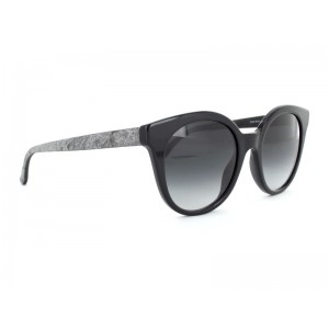 Hugo Boss 0890S UI59O