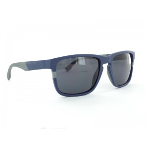 Hugo Boss 0916S 1X4IR