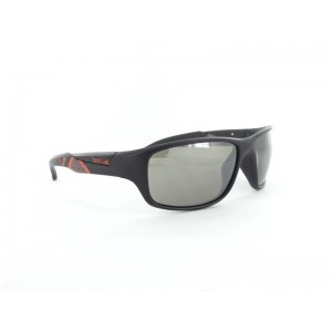 Bolle Vibe 12263