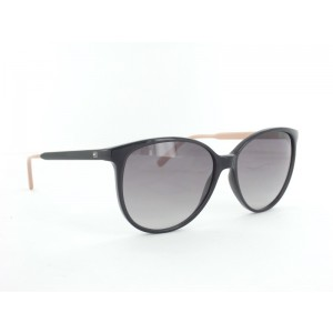 Tommy Hilfiger TH1261S 4LUN3