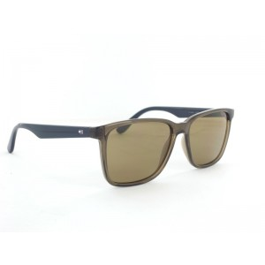 Tommy Hilfiger TH1486S 4C370