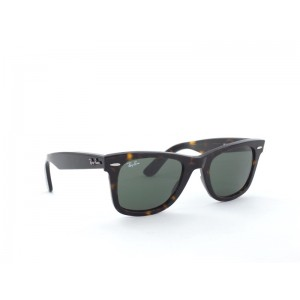 Ray Ban RB2140 original Wayfarer 902-50
