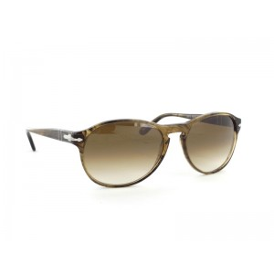 Persol 2931S 1021/51