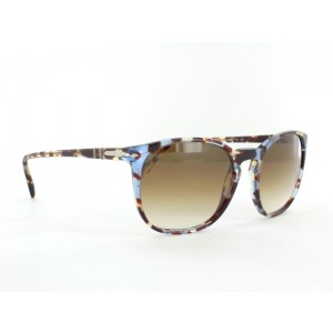 Persol 3007-S 1058/51