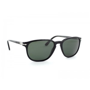 Persol 3019-S 95/31