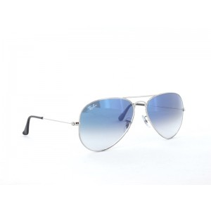 Ray Ban RB3025  Large Aviator  003/3F