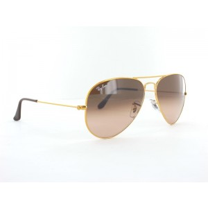 Ray Ban RB3025 9001/A5