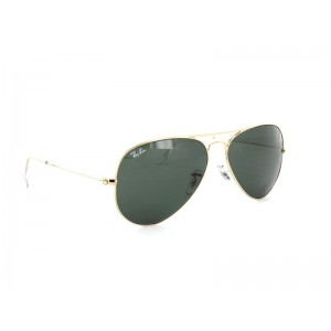 Ray Ban RB3025 L0205 58