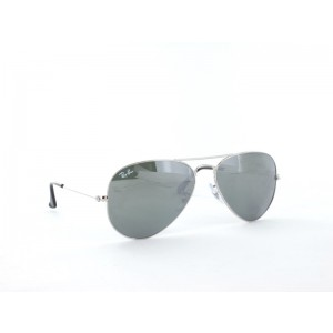 Ray Ban RB3025 - Large Aviator - W3275-55