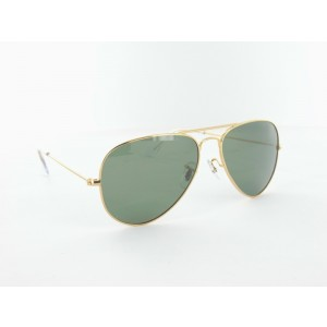 Sunvision Special SV3025M Gold Green Polarized