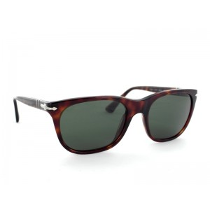 Persol 3102S 24/31