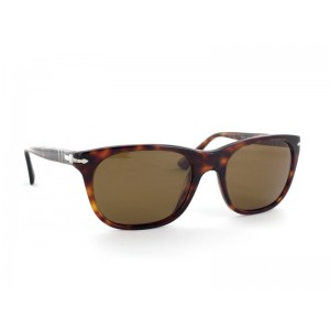 Persol 3102S 24/57
