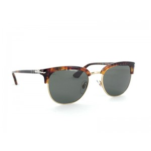 Persol 3105-S 108/58
