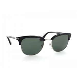 Persol 3105-S 95/31