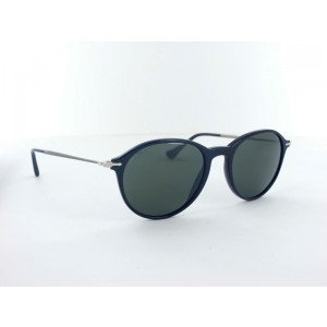 Persol 3125-S 95/31