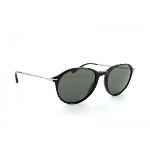 Persol 3125-S 95/58