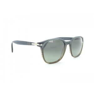 Persol 3150-S 1012/71
