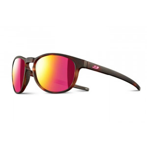 Julbo Elevate J5161151