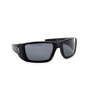 Oakley Fuel Cell OO 9096 05