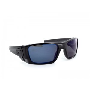 Oakley Fuel Cell OO 9096 84
