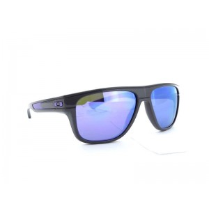 Oakley Breadbox OO 9199 - 30 - 56