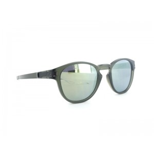 Oakley Latch OO9265 05