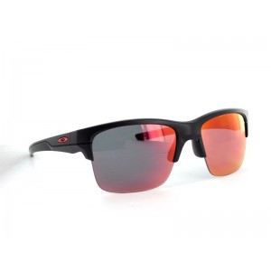 Oakley Thinlink OO9316 07