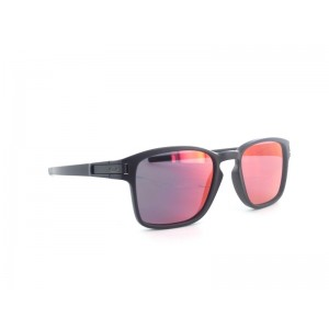 Oakley Latch SQ OO9353 03