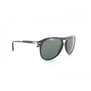 Persol 9714-S 95/31