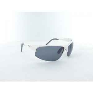 Basta 581-05 TAC - polarized