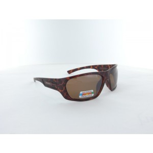 Basta 591-02 TAC - polarized