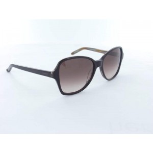 Basta - Classic 335-3 - Dark Brown/Black/White