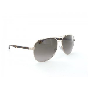 Hugo Boss 0700S J6XHA