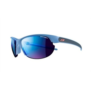 Julbo Breeze J4761112
