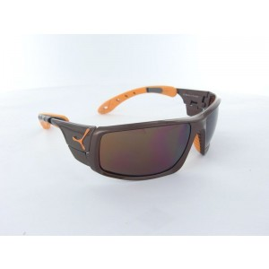 CEBE Ice 8000 - CBICE80003 - Brown/Orange