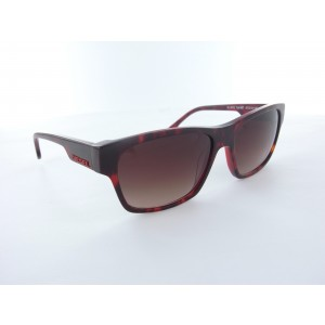 Diesel - DL0012/S - 56 F Havanna Red