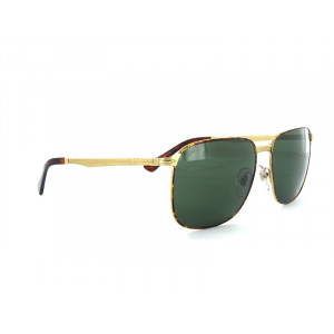 Persol 2463-S 1075/31