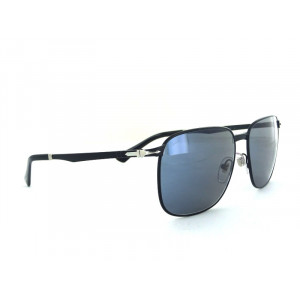 Persol 2463-S 1078/56