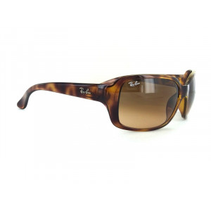 Ray Ban RB4068 642/A5